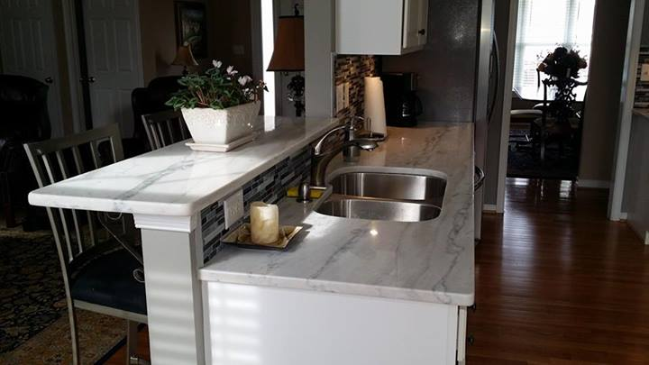 0-Final-pictures-of-new-Granite-back-splash-and-undermount-lights-for-cabinets-in-Birkdale-2-11-14