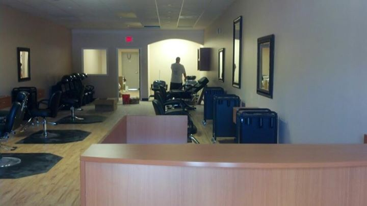 347-Salon-build-out-almost-complete-in-the-west-end
